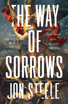 Way of Sorrows