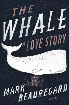 Whale : A Love Story