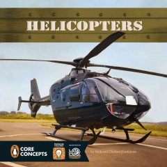 Helicopters /  by Nick and Chelsea Confalone. - by Nick and Chelsea Confalone.