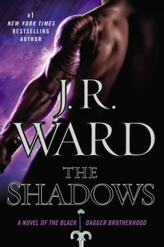 The Shadows / JR Ward - JR Ward