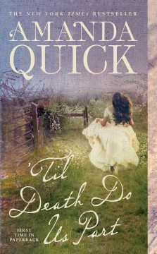 'Til death do us part /  Amanda Quick. - Amanda Quick.