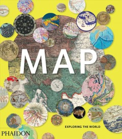Map : Exploring the World