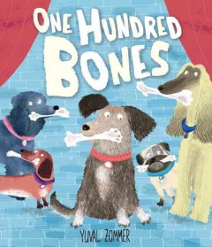 One Hundred Bones