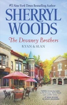 Devaney Brothers : Ryan's Place \ Sean's Reckoning