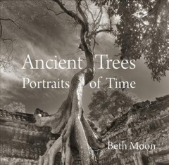 Ancient trees : portraits of time - Beth Moon ; with essays by Todd Forrest and Steven Brown.