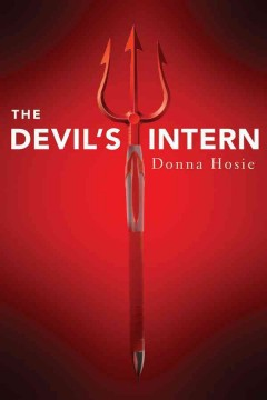 The Devil's intern - Donna Hosie.