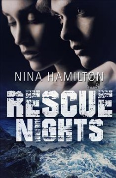 Rescue nights - Nina Hamilton.