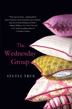 The Wednesday group /  Sylvia True. - Sylvia True.