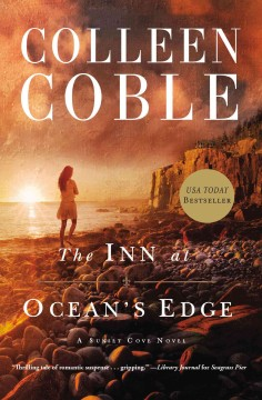 The Inn at Ocean's Edge /  Colleen Coble. - Colleen Coble.