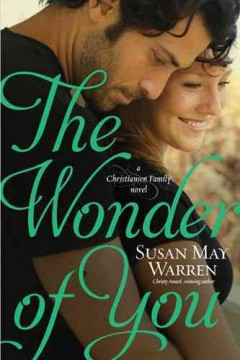 Wonder of You