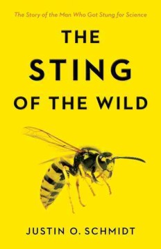 Sting of the Wild