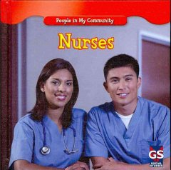 Nurses /  by JoAnn Early Macken. - by JoAnn Early Macken.