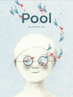 Pool /  by JiHyeon Lee. - by JiHyeon Lee.