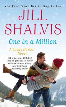 One in a million - Jill Shalvis.