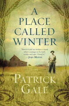 A place called Winter /  Patrick Gale.