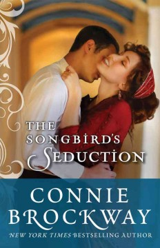 Songbird's Seduction