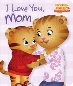 I Love You, Mom