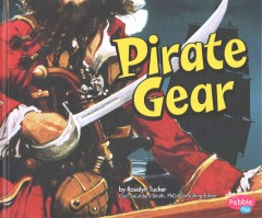 Pirate gear /  by Rosalyn Tucker. - by Rosalyn Tucker.