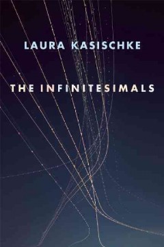 The Infinitesimals - Laura Kasischke.