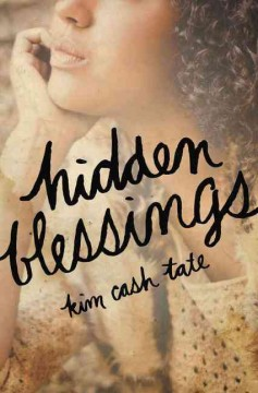 Hidden Blessings