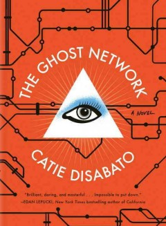 Ghost Network