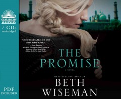 The promise - Beth Wiseman.