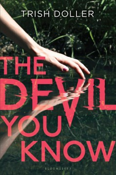 The devil you know /  Trish Doller. - Trish Doller.