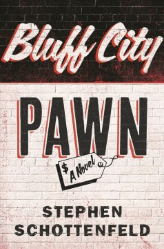 Bluff City Pawn