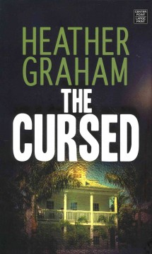 The cursed - Heather Graham.