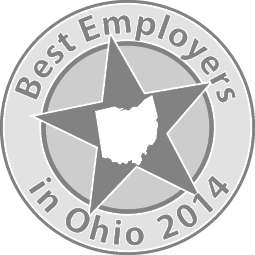 Best Employers in Ohio 2014