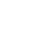 Email Newsletter Icon