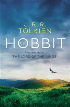 The hobbit, or, There and back again /  J.R.R. Tolkien.