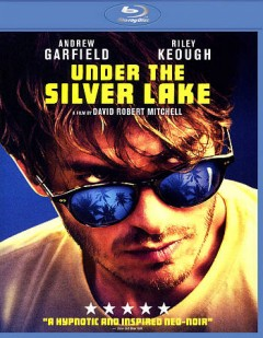 Under the Silver Lake /  written and directed by David Robert Mitchell ; produced by Michael de Luca, Chris Bender, Adele Romanski, Jake Weiner, David Robert Mitchell ; a Vendian Entertainment [and 2 others] presentation ; a Michael de Luca Production, Good Fear Film, and PASTEL production ; in association with Boo Pictures [and 4 others]. - written and directed by David Robert Mitchell ; produced by Michael de Luca, Chris Bender, Adele Romanski, Jake Weiner, David Robert Mitchell ; a Vendian Entertainment [and 2 others] presentation ; a Michael de Luca Production, Good Fear Film, and PASTEL production ; in association with Boo Pictures [and 4 others].
