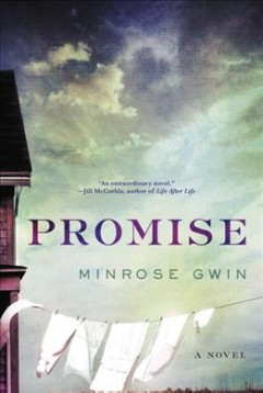 Promise /  Minrose Gwin.