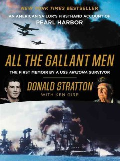 All The Gallant Men / Donald Stratton with Ken Gire