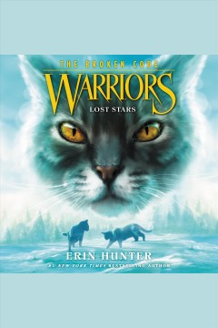 Lost stars /  Erin Hunter. - Erin Hunter.