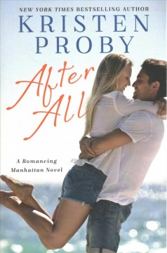 After all /  Kristen Proby. - Kristen Proby.