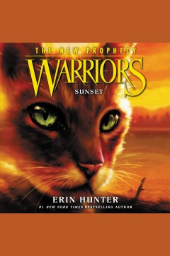 Sunset /  Erin Hunter.