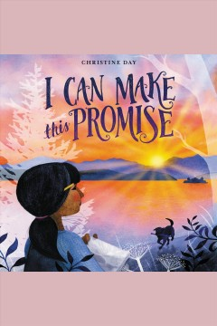 I can make this promise /  Christine Day.