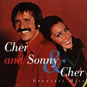 Cher and Sonny & Cher : greatest hits.