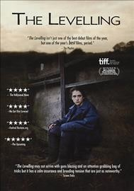 The levelling /  director, Hope Dickson Leach.