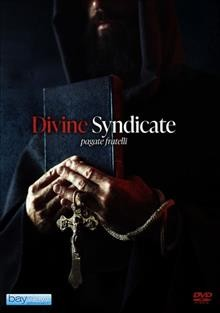 Divine Syndicate.
