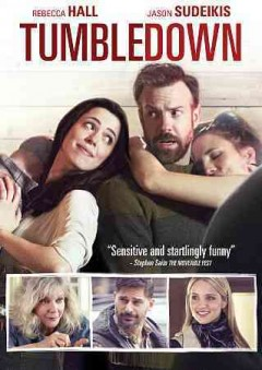 Tumbledown /  Starz Media presents a  Bron Studios and Hahnscape Entertainment production ; produced by Kristin Hahn, Aaron L. Gilbert, Margot Hand ; story by Desi Van Til & Sean Mewshaw ; screenplay by Desi Van Til ; directed by Sean Mewshaw.