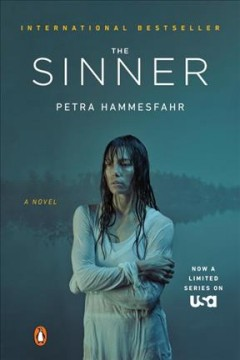 The sinner  /  Petra Hammesfahr ; translated from the German by John Brownjohn.