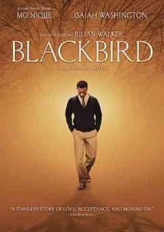 Blackbird /  Hicks Media Productions ; Tall Skinny Black Boy Productions ; Coalhouse Productions & KBiz Entertainment ; screenplay by Rikki Beadle Blair & Patrik-Ian Polk ; producers, Keith Brown, Patrick-Ian Polk, Carol Ann Shine, Isaiah Washington ; directed by Patrik-Ian Polk.