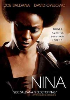 Nina /  Ealing Studios presents; in association with Metro International Entertainment; a Fragile Films/Londinium Films production; in association with 66 Productions; Parr Pictures; Huntsman Productions' directed by Cynthia Mort.