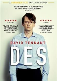 Des /  New Pictures for ITV ; in association with All3Media International ; created for television by Luke Neal & Lewis Arnold ; written by Luke Neal, Kelly Jones ; produced by David Meanti ; directed by Lewis Arnold.