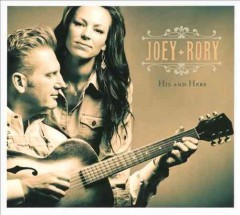 His and hers /  Joey + Rory. - Joey + Rory.