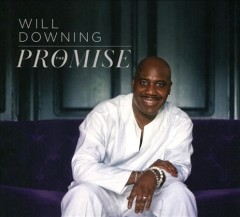 The promise /  Will Downing.