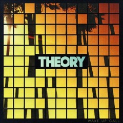 Wake up call / Theory of a Deadman - Theory of a Deadman